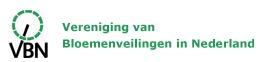 Vereniging Bloemenveiling Nederland
