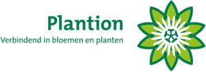 Plantion logo
